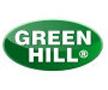 Экипировка для единоборств GreenHill