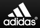 Экипировка для единоборств Adidas