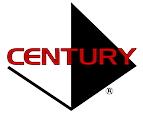 Экипировка и аксессуары CENTURY LLC
