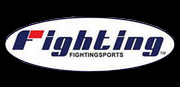 Fighting sports  � ������������� ������������ ���������� ��� �����