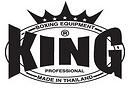 King — производитель качественной экипировки для бокса