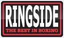 Ringside — производитель качественной спортивной продукции.