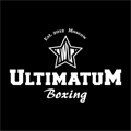 ���������������� ���������� ��� ����� Ultimatum Boxing