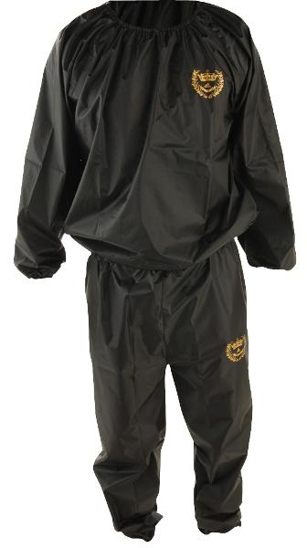 Эту картинку можете посмотреть в рубриках Скачать костюмы для симс 3 , Школьная форма мода.