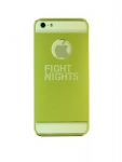 Чехол для iphone 5 Fight Nights