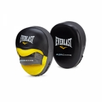 ���� EVERLAST Sefemax Air
