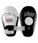 Лапы боксерские FAIRTEX