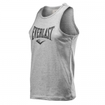 ����� EVERLAST Jersey Composite