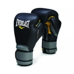 ������������� �������� EVERLAST Ergo Foam