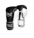 �������� ������������� EVERLAST Powerlock