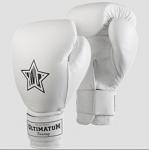 thumb_trainingglove_white_pair.800x600w.