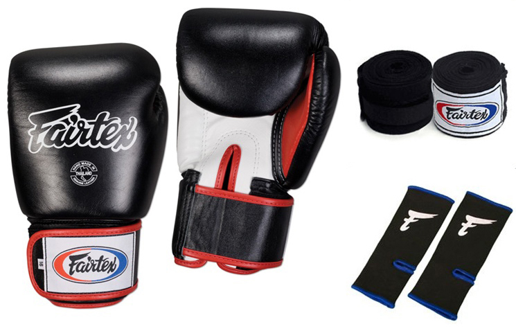 Мы занимаемся продажей экипировки для бокса, кикбоксинга, тайского бокса и других единоборств.  И сегодня я... скидки