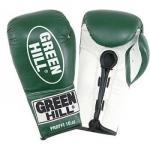 заказать боксерские  перчатки