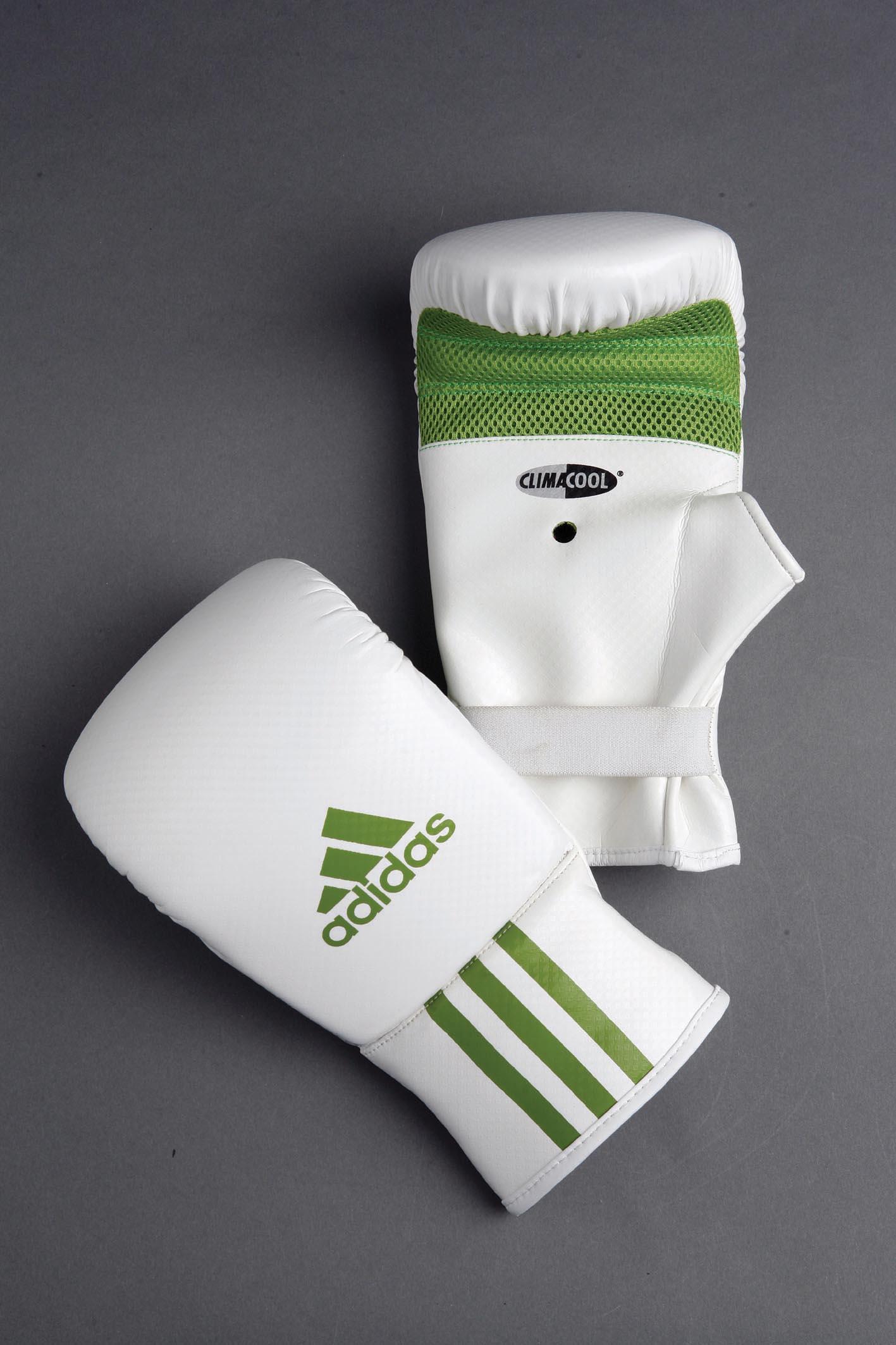 Купить снарядные перчатки 8