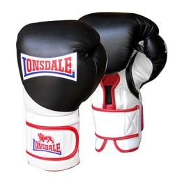 i-core-super-pro-bag-glove.jpg