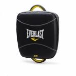 Everlast C3 Pro Leg Kick Pad