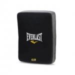 Подушка Everlast C3 Pro Kick Pad