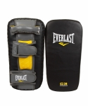 �������� Everlast C3 Pro Leather Muay Thai Pads