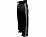 ADIDAS Kick Boxing Pants Full Contact