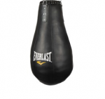 ����� ���������� Everlast Train Advanced Polycanva