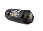 ����� EVERLAST Powercore