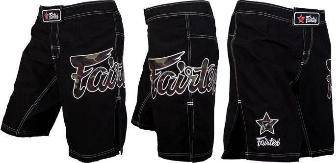 Одежда для ринга: купить форму боксерскую, шорты mma, муай тай.