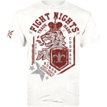 �������� FIGHT NIGHTS Honor