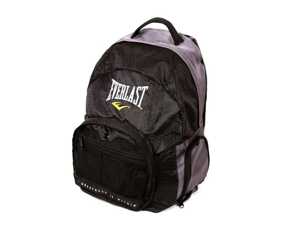 Рюкзаки эверласт рязань дорожные сумки