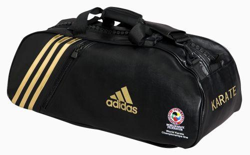 Ещё спортивные сумки и ... сумка для обуви adidas/адидас.