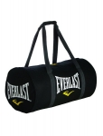 ����� EVERLAST Rolled Holdall