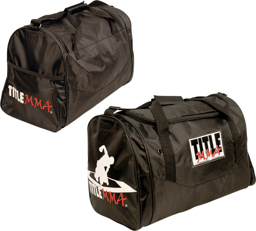 спортивные рюкзаки сумки - Сумки.