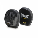Everlast C3 Precision Punch Mitts