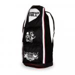 952e382abca7 Спортивные сумки