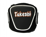 TAKESHI FIGHT GEAR